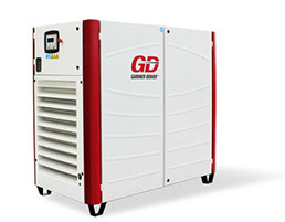 Gardner Denver | Allied Air for compressor sales service